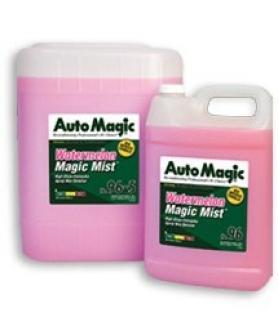 AUTO MAGIC WATERMELON MAGIC MIST №96